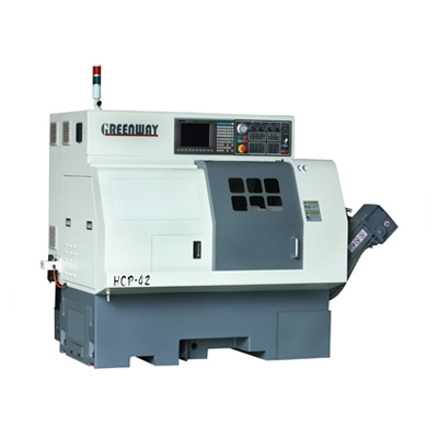 Fixed head / Turret Type Lathes