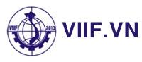 2014/10/21~10/24 VIIF.VN 2014