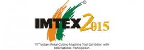 2015/01/22~01/28 IMTEX2015